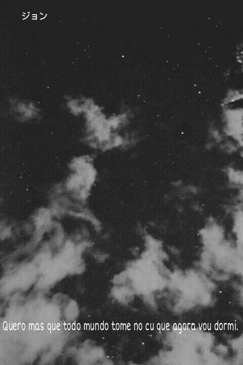 16, julh,17¤20:01