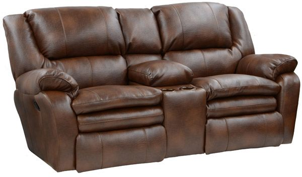 9 best images about catnapper power reclining sofas and sectional on pinterest a button round Loveseat with cup holders
