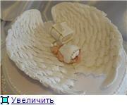 Рошеновский торт золотой ключик фото