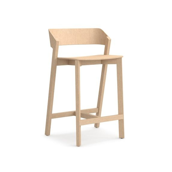 Ton Merano Dining Counter Stool In 2020 Dining Stools Side