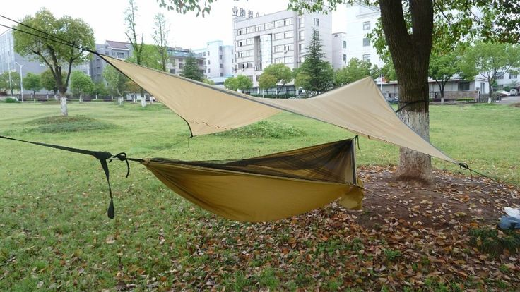 Hammock With Rain Fly,Canopy Swing,Rain Flies