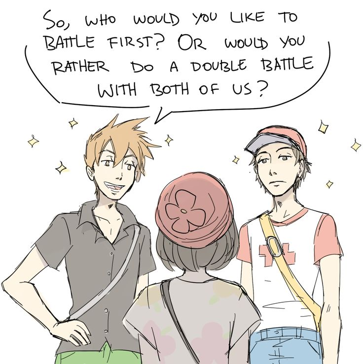 pokemon sun and moon   Tumblr >>> why can't I do a double battle in the game Dxxxx >>>> *dies*