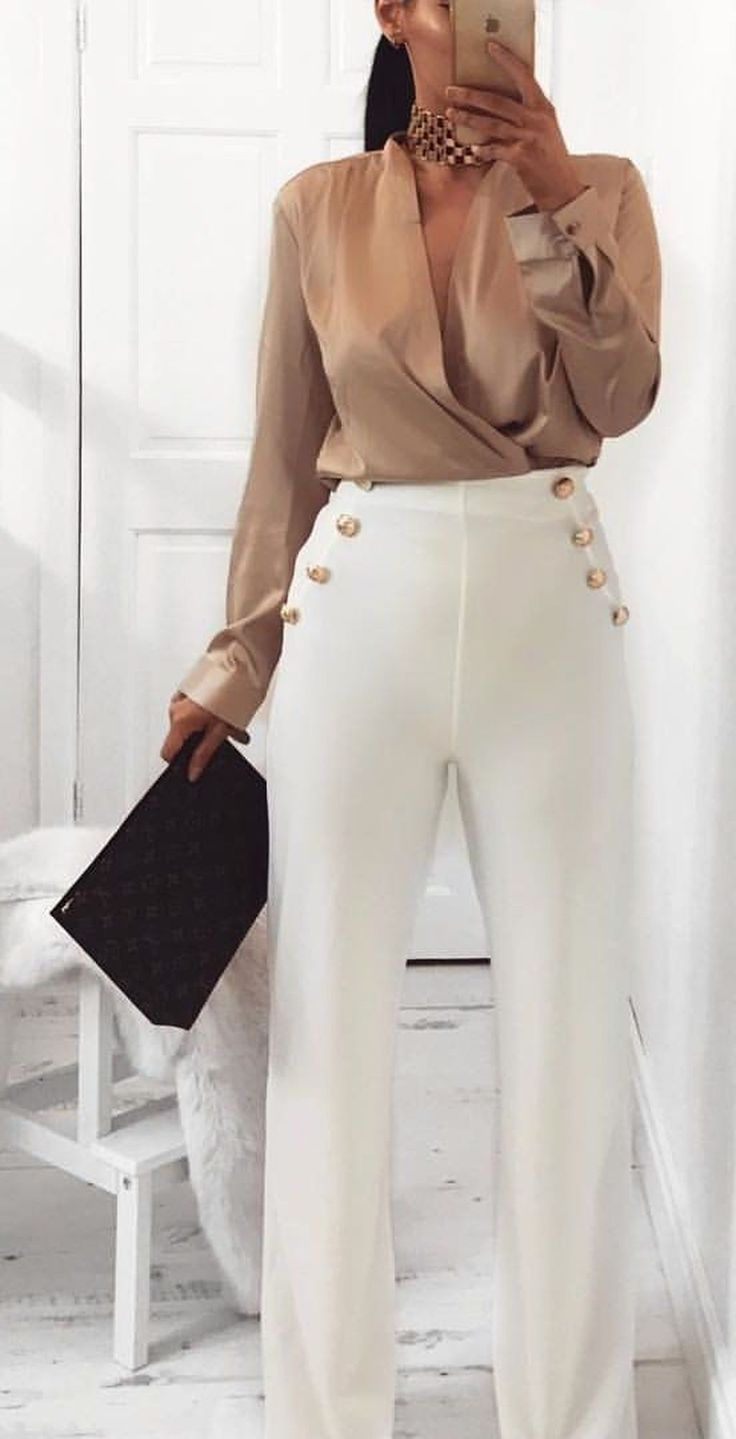 20 Most Trending Summer Outfits Ideas For Women In 2020 Classy Outfits For Women Elegant Outfit Classy Professional Outfits