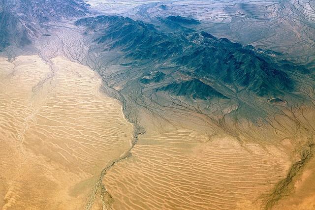 Jeff Kubina: Mountain Photos