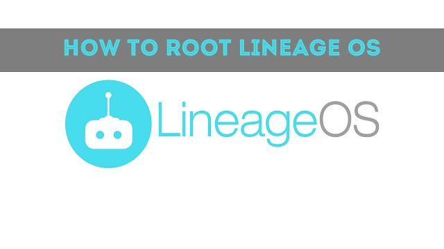 Today in this guide we will show you how to enable root access in Lineage OS rom based on android M 7.0  without computer or PC.If you are facing problem in Root checker that is it is showing that Sorry! your Device not Rooted properly on Lineage OS 7.0 .   #Android #android (operating system) #android rooting (software genre) #best way to unroot #cara root android #cara root dan unroot dengan mudah #cara root tanpa pc #devices #easy unroot #easy unroot tutorial #fu
