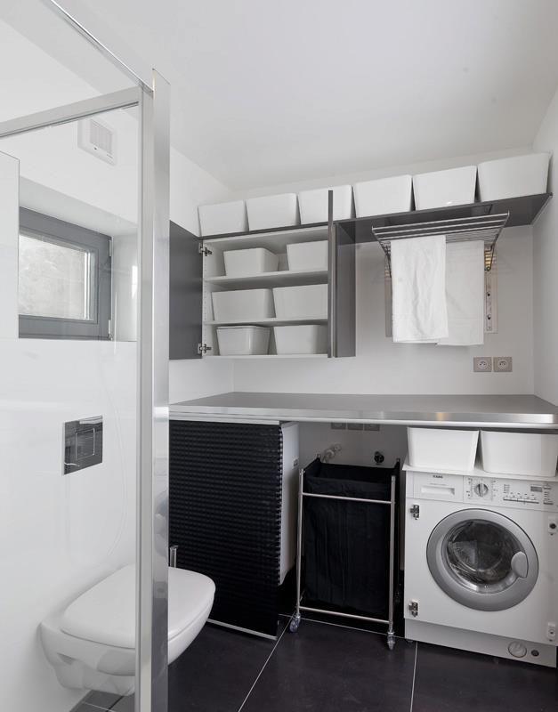 IKEA style  Tiny HousesIkeaSmall. 20 best Freedomky   http   freedomky cz en images on Pinterest