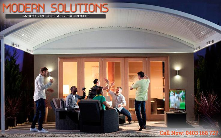 Modern Solutions construct various types of roofing system that will increase your house value.