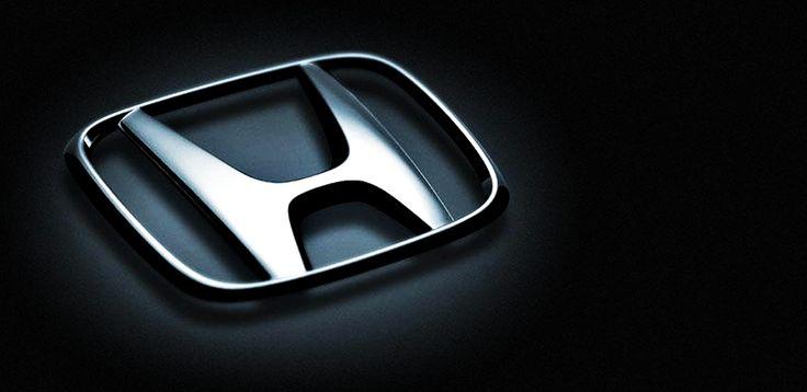 Ekim 2010'dan bu yana Honda Türkiye'nin Başkanı olan Hideto Yamasaki, 1 Nisan 2017 itibariyle görevini Takuya Tsumura'ya bırakıyor.