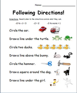 Worksheets Spatial Concepts Worksheets 17 best images about spatial concepts on pinterest preschool mrs terhunes first grade site assessments