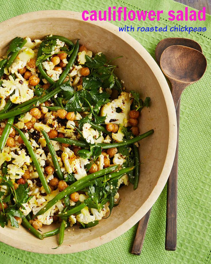 Green Kitchen Recipes: 875 Best Side Dish Recipes Images On Pinterest