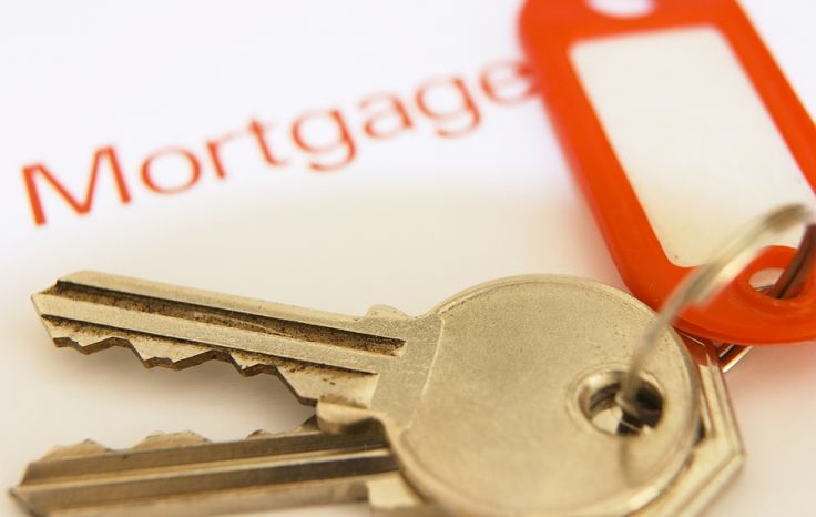 Everything You Need to Know About Mortgage Conveyancing
