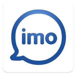 imo Messenger 8.4.1 Apk File Download Latest