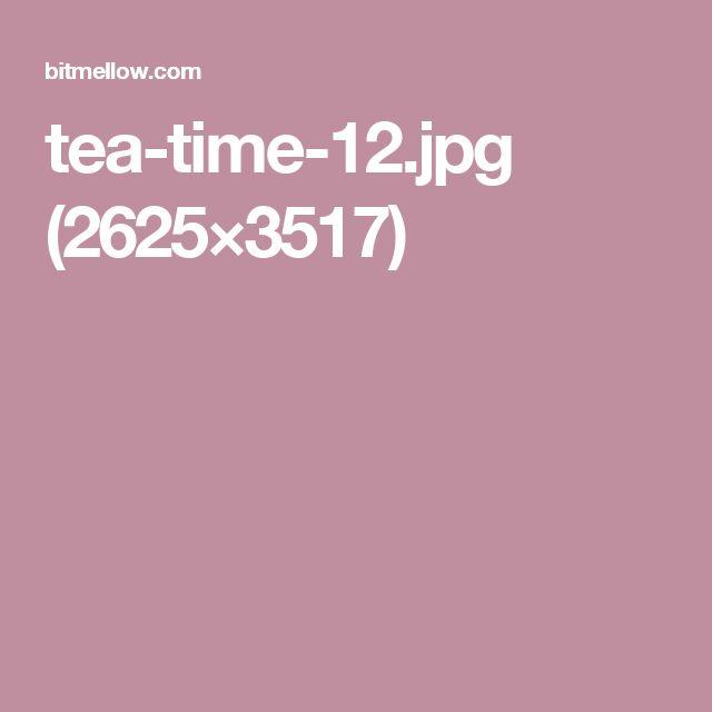 tea-time-12.jpg (2625×3517)