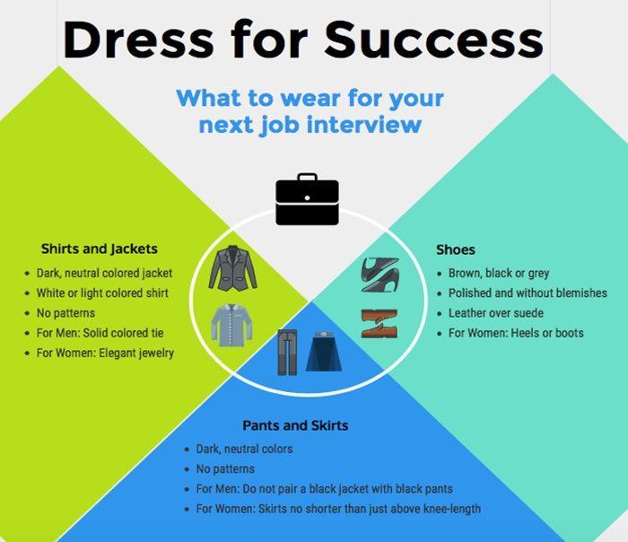 dress for success.jpg