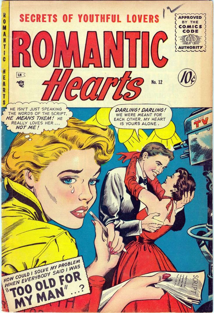Comic Book Cover Ideas : Best romance comics ideas on pinterest art
