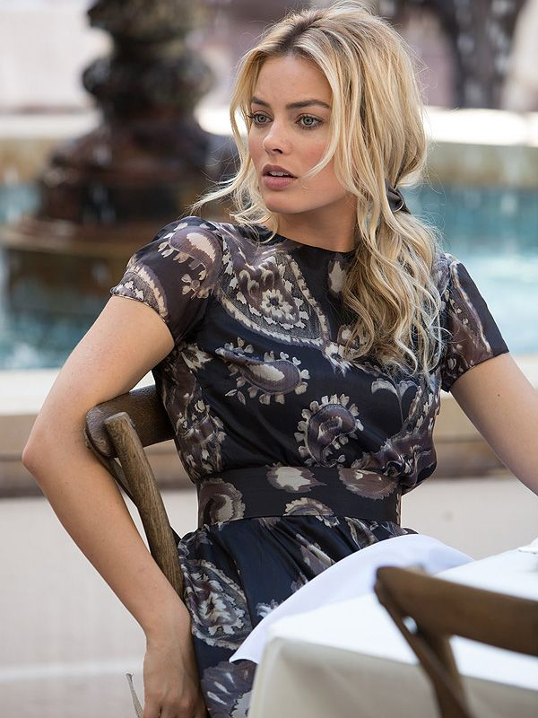 Margot Robbie's Focus Wardrobe Is Going to Be the Thing You Talk About From the Movie (and We've Got the Scoop!) http://stylenews.people.com/style/2015/02/27/margot-robbie-focus-wardrobe-exclusive/
