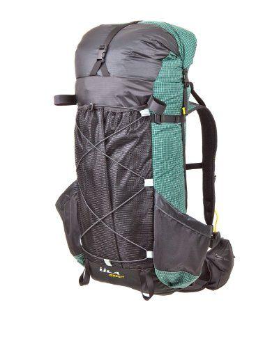 ULA CATALYST Ultralight Backpack http://www.alltravelbag.com/ula-catalyst-ultralight-backpack/