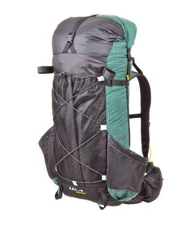 ULA CATALYST Ultralight Backpack  http://www.alltravelbag.com/ula-catalyst-ultralight-backpack/