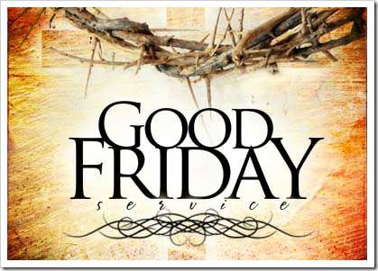 Tips dwarka wishes everyone Happy Good Friday