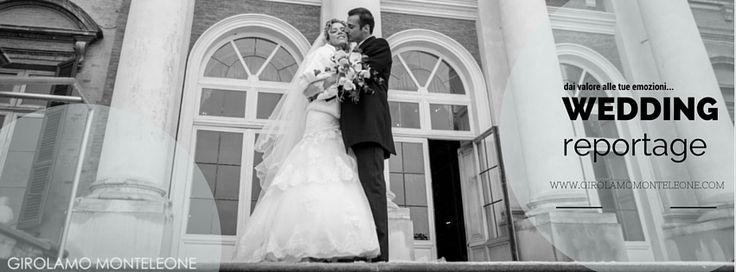 professional photographer in italy - wedding photojournalist