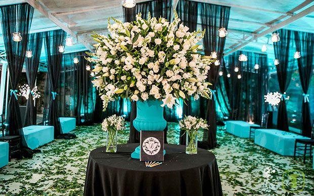 A festa zero rosa da Lucy Hollo agitou as redes sociais. Confira todos os detalhes!