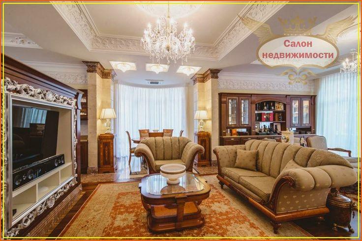 Элитные дома Ялты Крым, дорогой красивый дом в сосновом бору