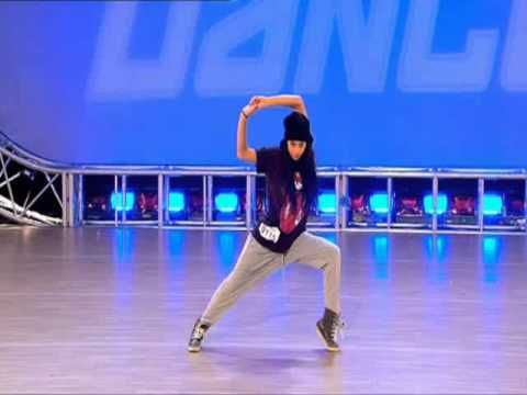 The only hip hop solo we've seen this entire time but it looks like to be a winner..she's definitely got what it takes to be part of the girls! Never seen a good female hip hopper in awhile… source   https://www.crazytech.eu.org/hip-hop-dancer-rithy-pereira-uk-series-2/