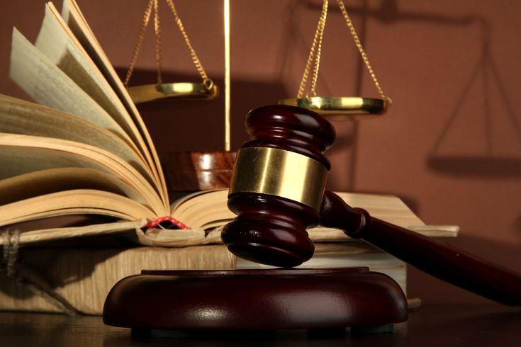 Fresno COA lawyers  http://www.lloydwinterlaw.com/fraud-misrepresentation/