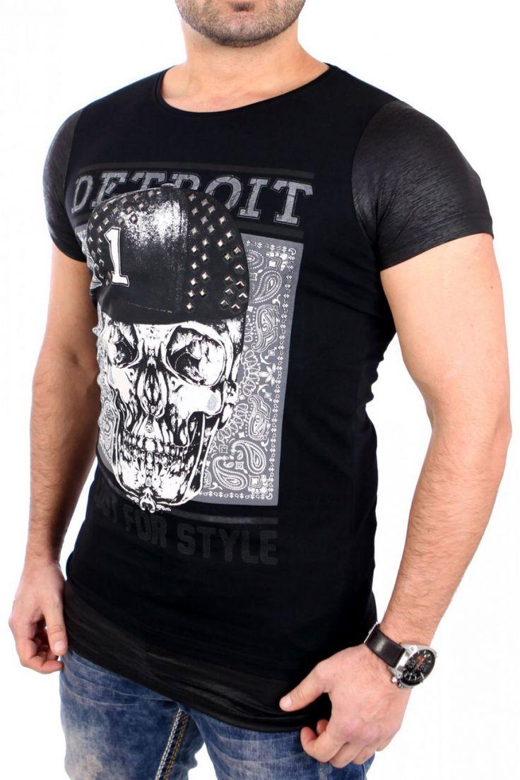 https://galeriaeuropa.eu/t-shirty-meskie/300061307-tshirt-meski-model-17168-black