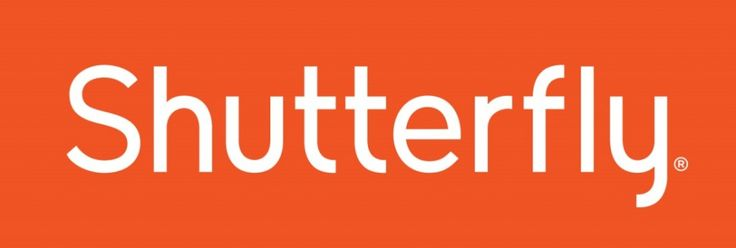 Win $50 Shutterfly Gift Card & Free Shipping! (sponsored) giveaway ends 10/21 from Must Have Mom!