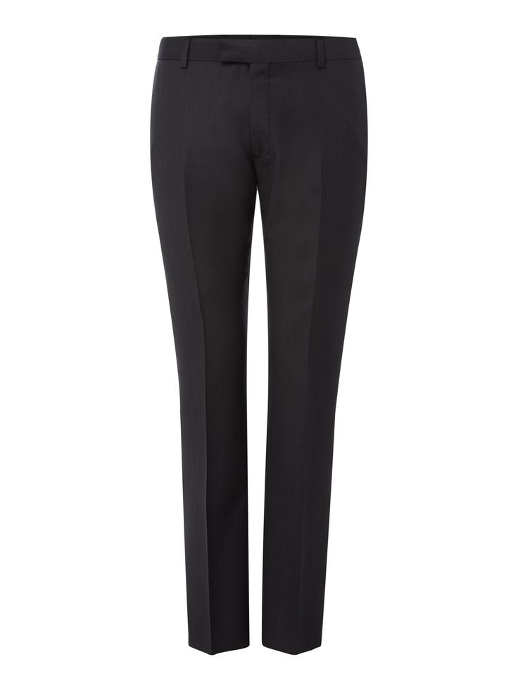 Buy: Men's Howick Tailored Darby Birdseye Slim Fit Trouser, Charcoal for just: £99.00 House of Fraser Currently Offers: Men's Howick Tailored Darby Birdseye Slim Fit Trouser, Charcoal from Store Category: Men > Suits & Tailoring > Suit Trousers for just: GBP99.00