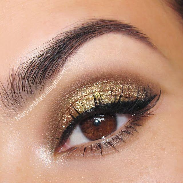 60 best makeup amp beauty images on pinterest beauty