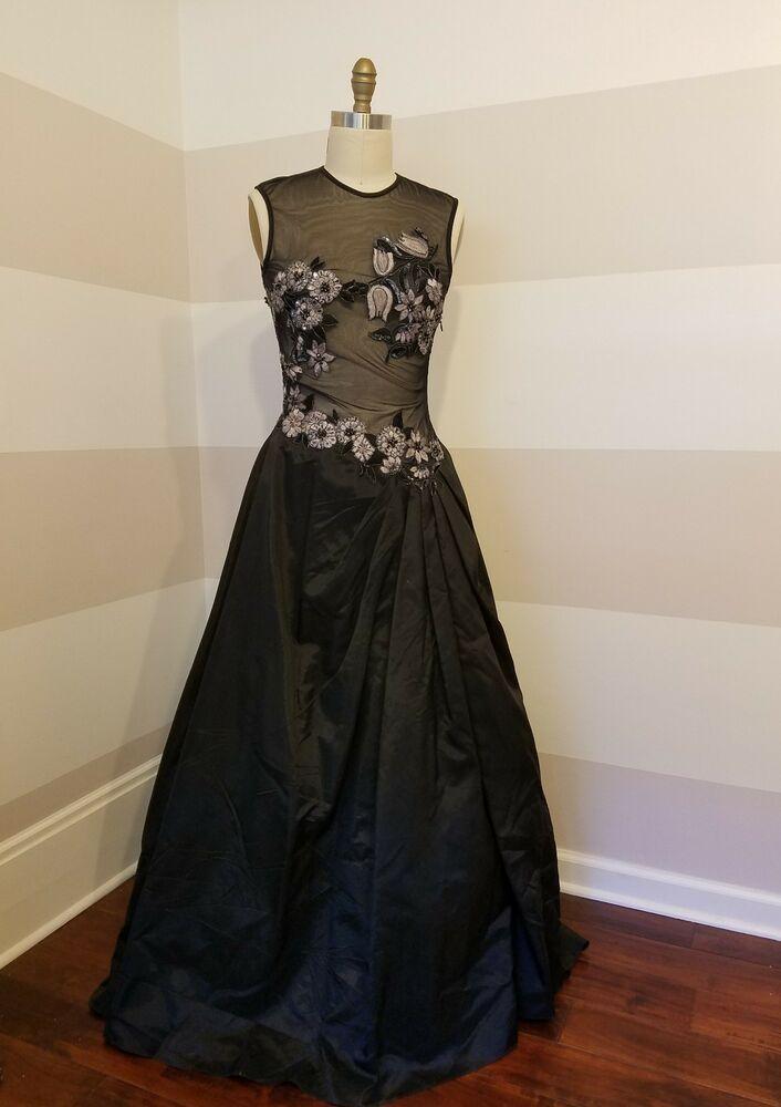 Jessica McClintock Evening Dresses