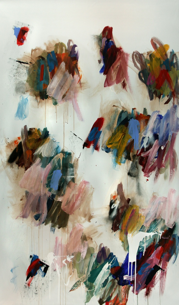 Watercolor art galleries in houston - John Palmer