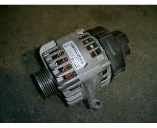http://eafacerist.ro/22038-alternator-fiat-albea-12-doblo-12-palio-punto-strada-model-cu-aer-conditionat/details.html