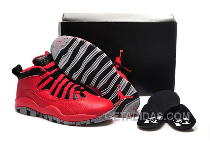 "http://www.getadidas.com/new-air-jordan-10-gs-bulls-over-broadway-free-shipping-yy4zq.html NEW AIR JORDAN 10 GS ""BULLS OVER BROADWAY"" FREE SHIPPING YY4ZQ Only $91.00 , Free Shipping!"