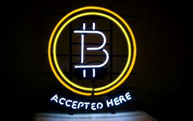 IBM quer adotar ferramenta do bitcoin +http://brml.co/18gWeKV