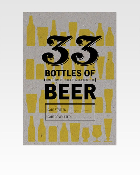 9 best images about beer gift ideas on pinterest craft for Best gift cards for men
