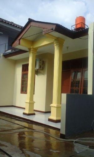 Dijual+rumah+di+Kebon+Jeruk+Jakarta+Barat+Jln+kebon+Jeruk+Jakarta+Barat,+Kebon+Jeruk+Kebon+Jeruk+»+Jakarta+Barat+»+DKI+Jakarta