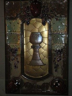 Avalon Camelot King Arthur: The #Holy #Grail.
