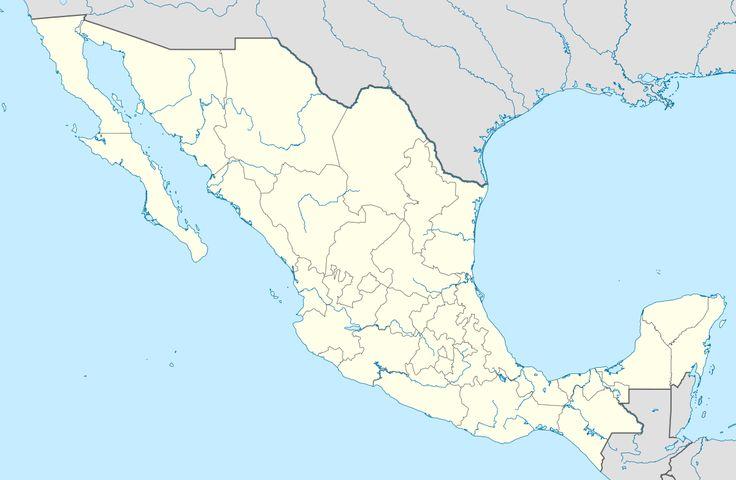 Акапулько — Википедия