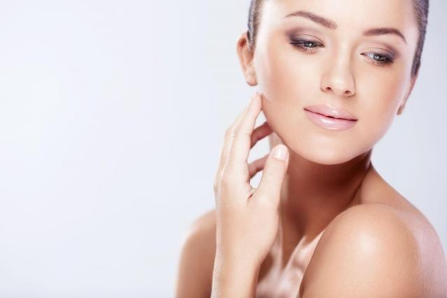 Sprawdzone sposoby na wieczorną pielęgnację twarzy i skóry #WIECZORNA #PIELĘGNACJA #PIELĘGNACJA #CIAŁA