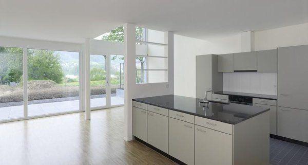 Moderne 5 5 Zimmer Wohnung In Adliswil Zu Vermieten 5 Zimmer Wohnung Wohnung Mieten Wohnung In Zurich