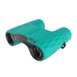Binocolo escursionismo junior HKG B 100 non regolabile ingrandimento x6 verde