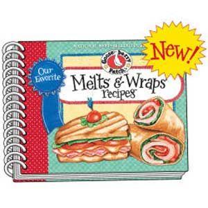 all goose berry cookbooks | ... and wraps recipes gooseberry patch cookbook cookbooks gooseberry patch