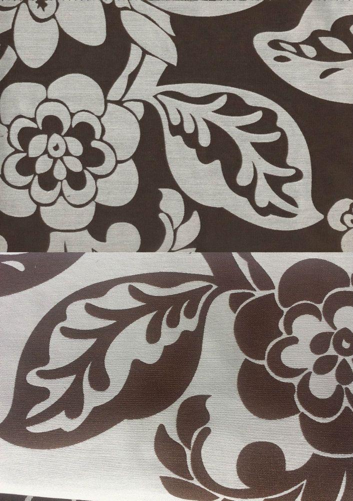 Telo arredo gran foulard copriletto divano tavola double face Fantasia alexia