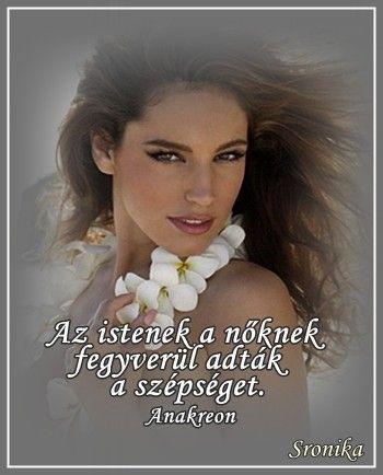 Sronika képeslap