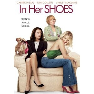 my go to chick flick