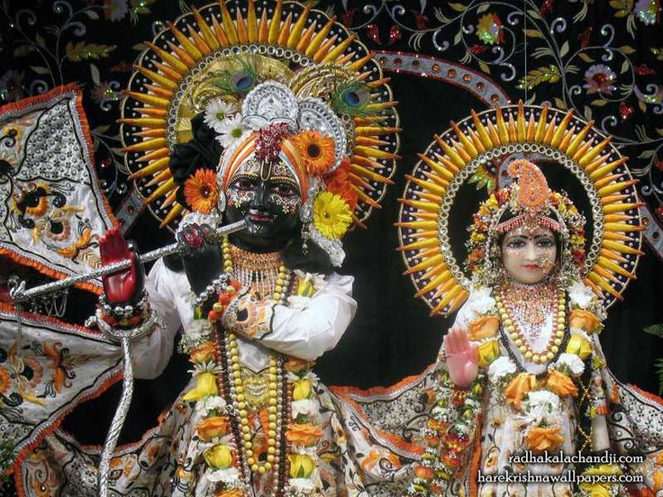 http://harekrishnawallpapers.com/sri-sri-radha-kalachanda-close-up-iskcon-dallas-wallpaper-004/