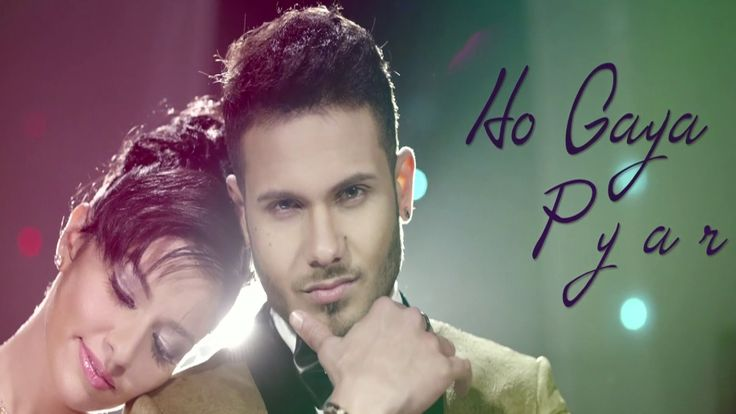 Ho Gaya Pyar - Mickey Singh Ft. Dj Ice Mp3 Songs Pk,Ho Gaya Pyar - Mickey Singh Ft. Dj Ice Mp3 Songs,Download Ho Gaya Pyar - Mickey Singh Ft. Dj Ice songs Mp3: http://mp3songs3.in/ho-gaya-pyar-mickey-singh-full-mp3-songs-pk-download/